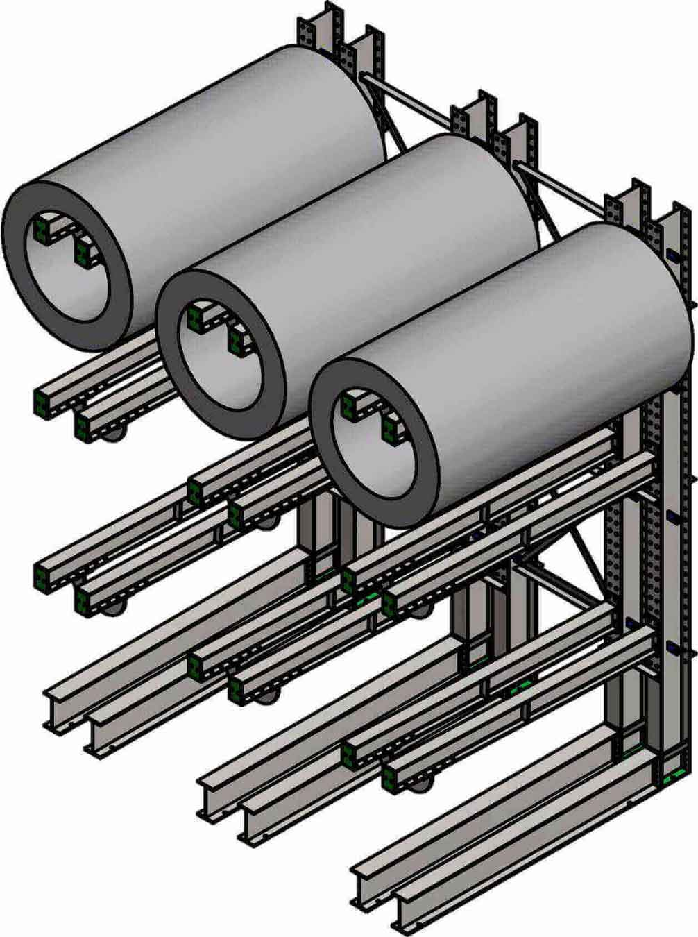 Steel Coil Stands : Aws d structural welding code free download