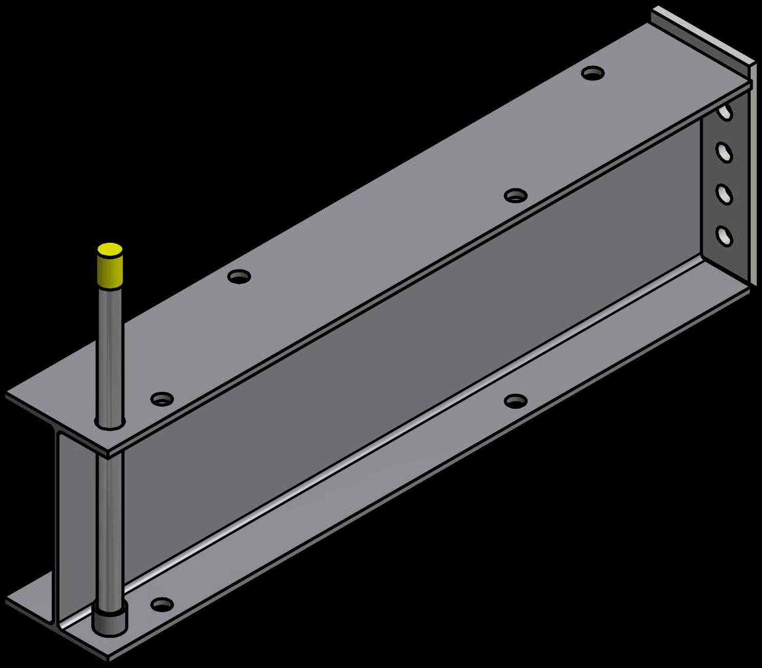Aws d1.1 structural welding code