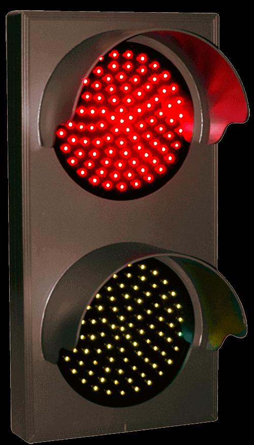 Xt 4200 M50 P1 Post Amp Beam Gate Ross Technology
