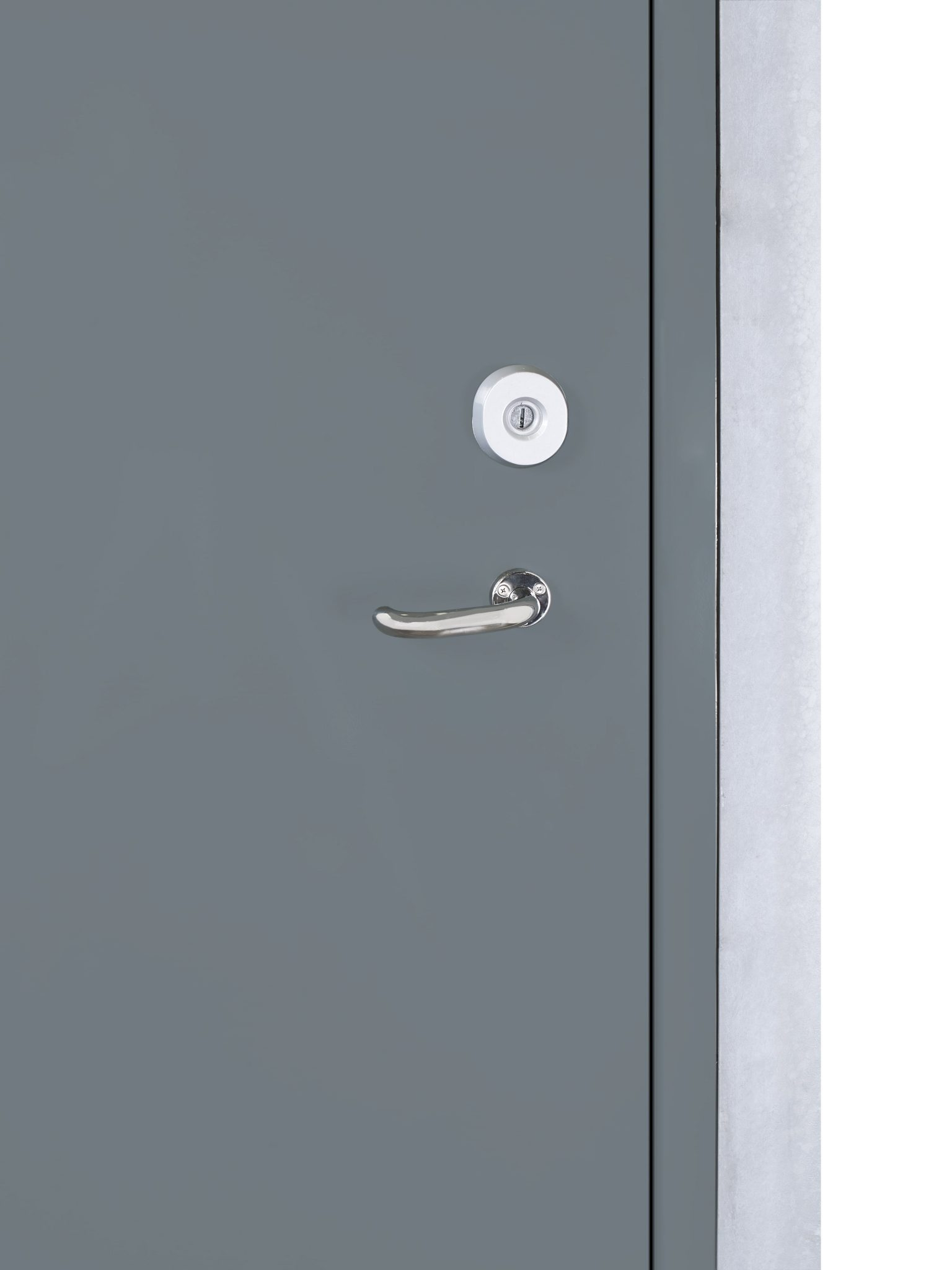 Click to enlarge  sc 1 st  Ross Technology & High Security Doors - DOS 5/15 Minute FE/BR - Ross Technology