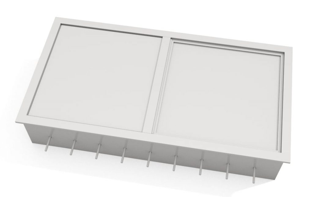 Hatch Image 2